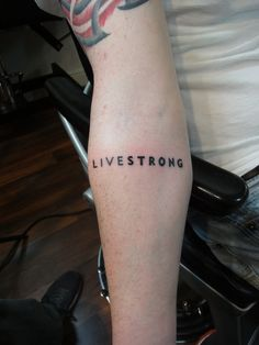 be47edb46 livestrong Picture Tattoos, Tattoo Quotes, Tatting, Needle Tatting,  Literary Tattoos, Quote
