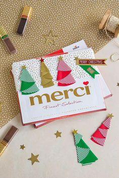 Merry Christmas, Christmas Diy, Christmas Cards, Christmas Decorations, Xmas, Christmas Fashion, The Selection, Gifts, Presents