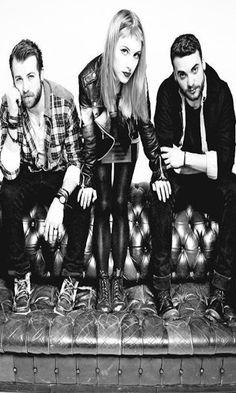 paramore 2014 | Paramore 2014 wallpaper