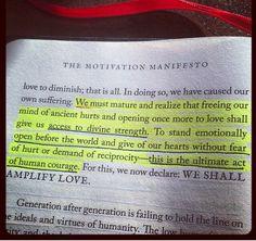 #amplify#love