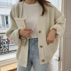 Winter Fashion Outfits, Fall Winter Outfits, Look Fashion, Korean Girl Fashion, Fashion Tips, Hijab Fashion, Fashion Boots, Trendy Fashion, Korean Fashion Summer