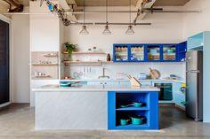 Galeria de Tastemade Brasil / Studio dLux - 1