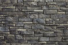 stone facade for houses exterior - Google Search
