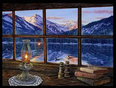 Jeff Tift. Room With A View