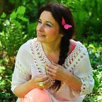 Maryjo  Królowo Różańca  Świętego - Autorska  kompozycja (13.11.2009) — Joanna Suska-Brzozowska /  Singer & Songwriter w SoundCloud