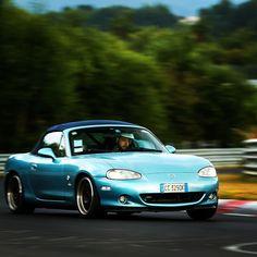 50 best cars miata images mazda roadster cars mazda miata rh pinterest com miata mx 5 automatique a vendre mazda mx5 a vendre occasion