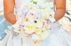 Happiness Wedding Flowers Photos on WeddingWire
