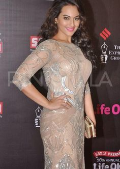 sonakshi sinha hot photos8