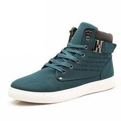 Zapatos Jameson