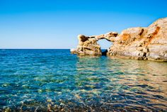 Hersonissos , Crete.