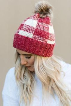 c5ef4a38515 Boho hats collection for women. Shop knitted beanies