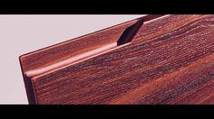 Пресс Жидкостной Kolmag   Фасады со сложной фрезеровкой - YouTube