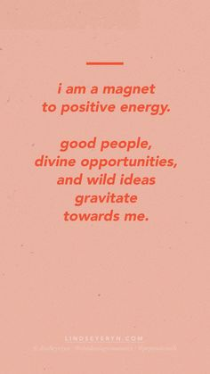 POSITIVE AFFIRMATIONS by Lindsey Eryn of The Daring Romantics Podcast. (IG: Lindsey Eryn | Branding   Web Design for Entrepreneurs / @thedaringromantics) ____ positive affirmations, morning meditations, easy meditations, meditations for beginners, divine purpose affirmations, energy affirmations, affirmations for women, affirmations for anxiety, affirmations for self esteem, affirmations for good idea, affirmations for entrepreneurs, positive words, words to live by