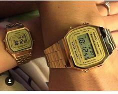 Casio Gold, Casio Watch, Ale, My Style, Boys, Baby Boys, Ale Beer, Senior Boys, Sons