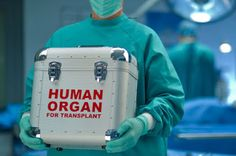 Donate Life Organ and Tissue Donation Blog℠: ORGAN TRANSPLANTS UP IN NEW JERSEY AS AWARENESS OF THE NEED GROWS