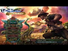 Download for PC: http://www.bigfishgames.com/download-games/26021/dark-parables-jack-and-the-sky-kingdom-ce/index.html?channel=affiliates&identifier=af5dc3355635 Dark Parables 6: Jack and the Sky Kingdom Collector's Edition PC Game, Hidden Object Games. Stop the disaster caused by the Sky Kingdom and save the day! Download Dark Parables 6: Jack and the Sky Kingdom Collector's Edition game for PC for free!
