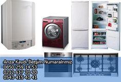 0543 415 41 41   Bayrampaşa Arçelik Servisi Telefonu