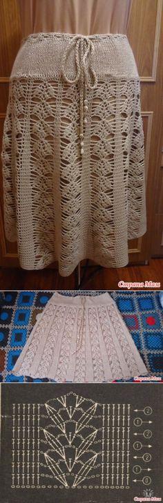 Fabulous Crochet a Little Black Crochet Dress Ideas. Georgeous Crochet a Little Black Crochet Dress Ideas. Cut Up Shirts, Tie Dye Shirts, T Shirt Yarn, Diy Shirt, Cheer Shirts, Black Crochet Dress, Crochet Skirts, Crochet Clothes, Gilet Crochet