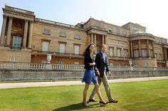 Royal wedding, prince william kate middleton