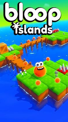 49 Download Free Android Game Ideas Free Android Games Android Games Free Android