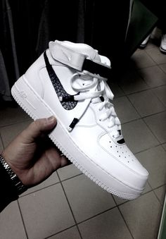 yrt.bigcartel.com White Nike Air Force 1's