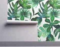 Image result for jungle wallpaper