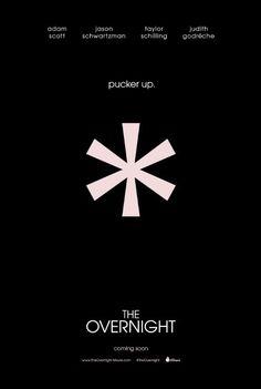 Terbit : 19 Juni 2015 Director: Patrick Brice Cast: Adam Scott Jason Schwartzman Taylor Schilling Companies: The Orchard Genre : Comedy