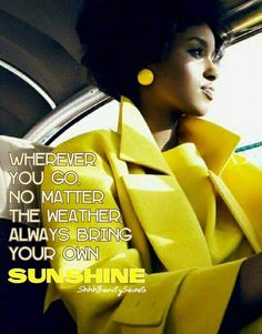 Shine your light my loves ! Don't dull your shine for others! Dimming your light to make others feel comfortable isn't fair to yourself or If your greatness intimidates others, then they need to step their games up! Speak Quotes, True Quotes, Virtuous Woman, Godly Woman, I Love Being Black, Diva Quotes, Faith Walk, Shine Your Light, Good Morning Sunshine