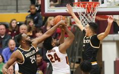 Box score and notes from Wichita State's basketball game at Loyola, Feb. 12, 2017 | The Wichita Eagle