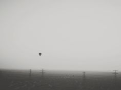 Dream-balloon-ride