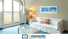 Decora con tus fotos, decora con Foto Panel #SorteosActivos #Sorteamus Sorteo por @i_moments