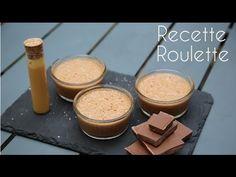 10 mousses au chocolat décalées dénichées sur Pinterest - 10 mousses au chocolat gourmandes et décalées repérées sur Pinterest