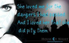 House of Night Series by P.C. Cast & Kristin Cast