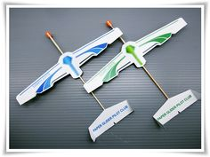 Rc Glider, Plane Photos, Fun Brain, Paper Plane, Model Airplanes, Paper Models, Rubber Bands, Gliders, Games For Kids