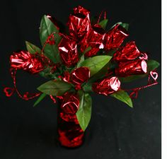 Another Pinner wrote: Booze Bouquet Tutorial Mini Alcohol Bottles Gifts, Mini Liquor Bottles, Alcohol Gifts, Liquor Bouquet, Candy Bouquet, Mini Alcohol Bouquet, Flower Boquet, Diy Bouquet, Parties