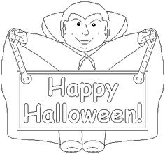 Free Disney Halloween Coloring Pages  Disney Pumpkins and Halloween