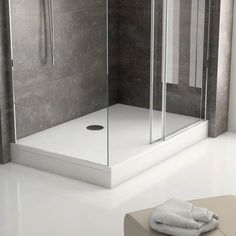 receveur de douche poser extra plat blanc 80 x 120 cm pyro castorama salle de bain. Black Bedroom Furniture Sets. Home Design Ideas