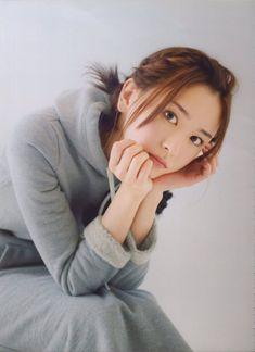 Japanese Beauty, Japanese Girl, Asian Beauty, Asian Woman, Asian Girl, Cute Girls, Cool Girl, Prity Girl, Girl Artist