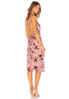 35 Best Dresses + Jumpsuits images  340316114