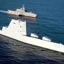 The US is losing its naval military technology lead because of inadequate electrical engineering and problems with large project management and political and industrial corruption. The political and industrial corruption aspect is sen in the high cost of * the Zumwalt destroyer (nearly $8 billion a piece -4 times more than the Burke destroyer) * Gerald Ford aircraft carrier ($13-14 billion) * New submarines ($8 billion versus $2 billion for Ohio subs) There are cost-plus contracts that do…