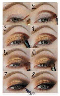 How to sculpt different types of noses… – Makeup – Woman – Beauty Makeup Geek, Makeup Addict, Beauty Makeup, Huda Beauty, Eye Makeup Steps, Natural Eye Makeup, Best Makeup Tutorials, Best Makeup Products, Beauty Products