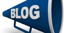 """6 """"must do"""" tactics to accelerate your blog traffic"""