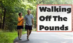 How Much Walking Do You Need to Lose Weight?PositiveMed | Positive Vibrations in Health