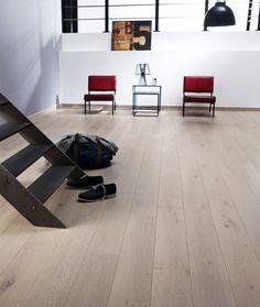store leroy merlin pas cher achat store banne motoris born o prix promo leroy merlin. Black Bedroom Furniture Sets. Home Design Ideas
