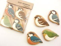 icingcookies#sugarcookies #アイシングクッキー#小鳥