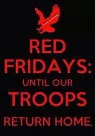Support our troops Military Mom, Army Mom, Red Friday Shirts, Gold Star Mother, Military Motivation, Patriotic Quotes, Remember Everyone Deployed, Strong Words, Support Our Troops