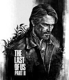 The Last Of Us Part II - Joel Comforters by tatianaanor Last Of Us, Tattoo Studio, The Lest Of Us, Joel And Ellie, Small Tattoos, Tattoos For Women Small, Shadow Photos, Anime Couples Manga, Cute Anime Couples