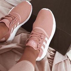 @yesadidas #yesfootwear