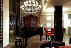 barcelona-hotel-villa-emilia