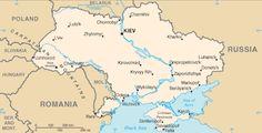 Report: Ukraine's Right Sector Leader Urges Terror Attacks on Russia